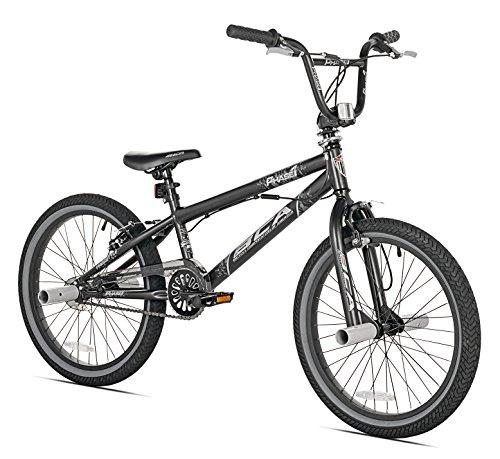 Best BCA Phase 1 Boy's BMX/Freestyle Bike (online)