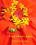 A Bug a Bloom, Again, Richard Owen Nelson, 1434816427