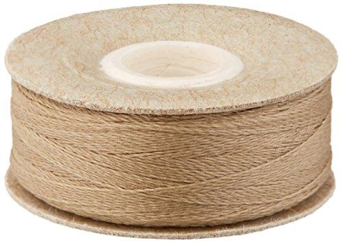 Superior Threads 114-L-72617 Bobbin 72 Count L Style Prew...