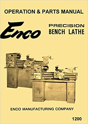 Strange Enco Central Machinery Td1140E 12 X 36 Metal Lathe Caraccident5 Cool Chair Designs And Ideas Caraccident5Info
