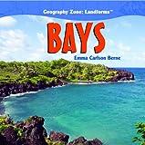 Bays, Emma Carlson Berne, 1404242066