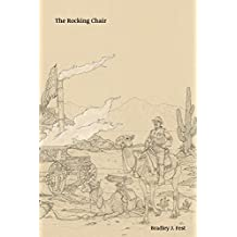 The Rocking Chair: Poems