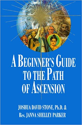 A Beginners Guide to the Path of Ascension (Complete Ascension Book 7)