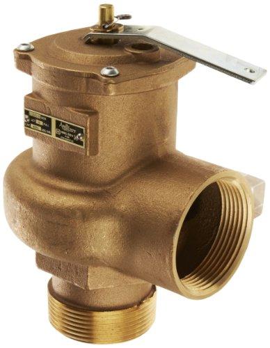 200 psi valve - 8