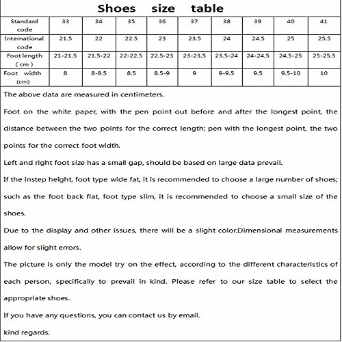 Pointed Heel Thin Shoes HXVU56546 High Tapered And Autumn With Gold Spring Sequins Ladies SP6P1aXq