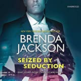 Seized By Seduction  (Protectors Series, Book 2)