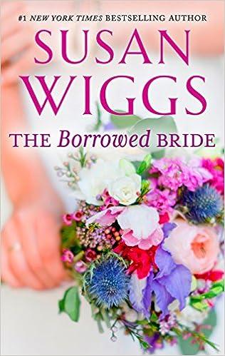 Download PDF The Borrowed Bride
