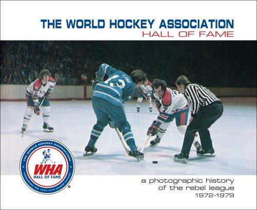 world hockey league - 4