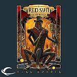 A Red Sun Also Rises | Mark Hodder
