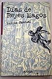 Dias de Reyes Magos, Emilio Pascual, 8420790796