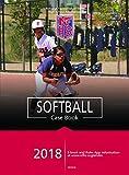 2018 NFHS Softball Case Book