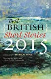 img - for The Best British Short Stories book / textbook / text book
