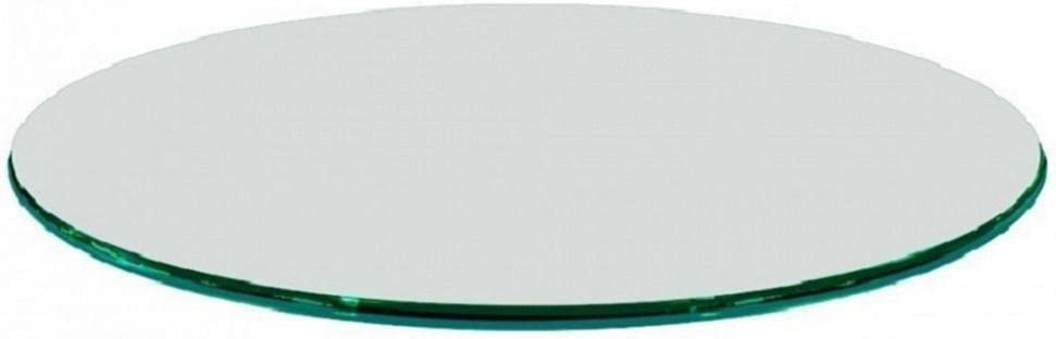 WGV Square Mirror 10 Length Sanded Egdes Mirror for Wedding Table Centerpieces /& Home d/écor /& Office d/écor with 12 Pieces