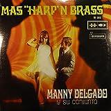 Mas 'Harp' N Brass'