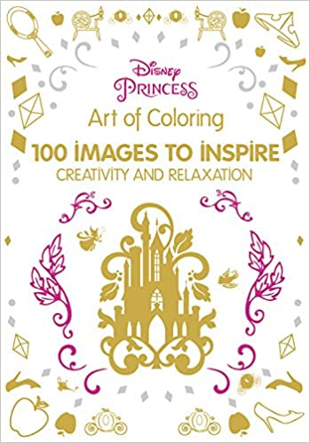 Counting Number worksheets math addition coloring worksheets : Art of Coloring Disney Princess: 100 Images to Inspire Creativity ...