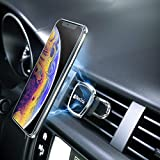 BESTRIX Magnetic Phone Car Holder for Air Vent