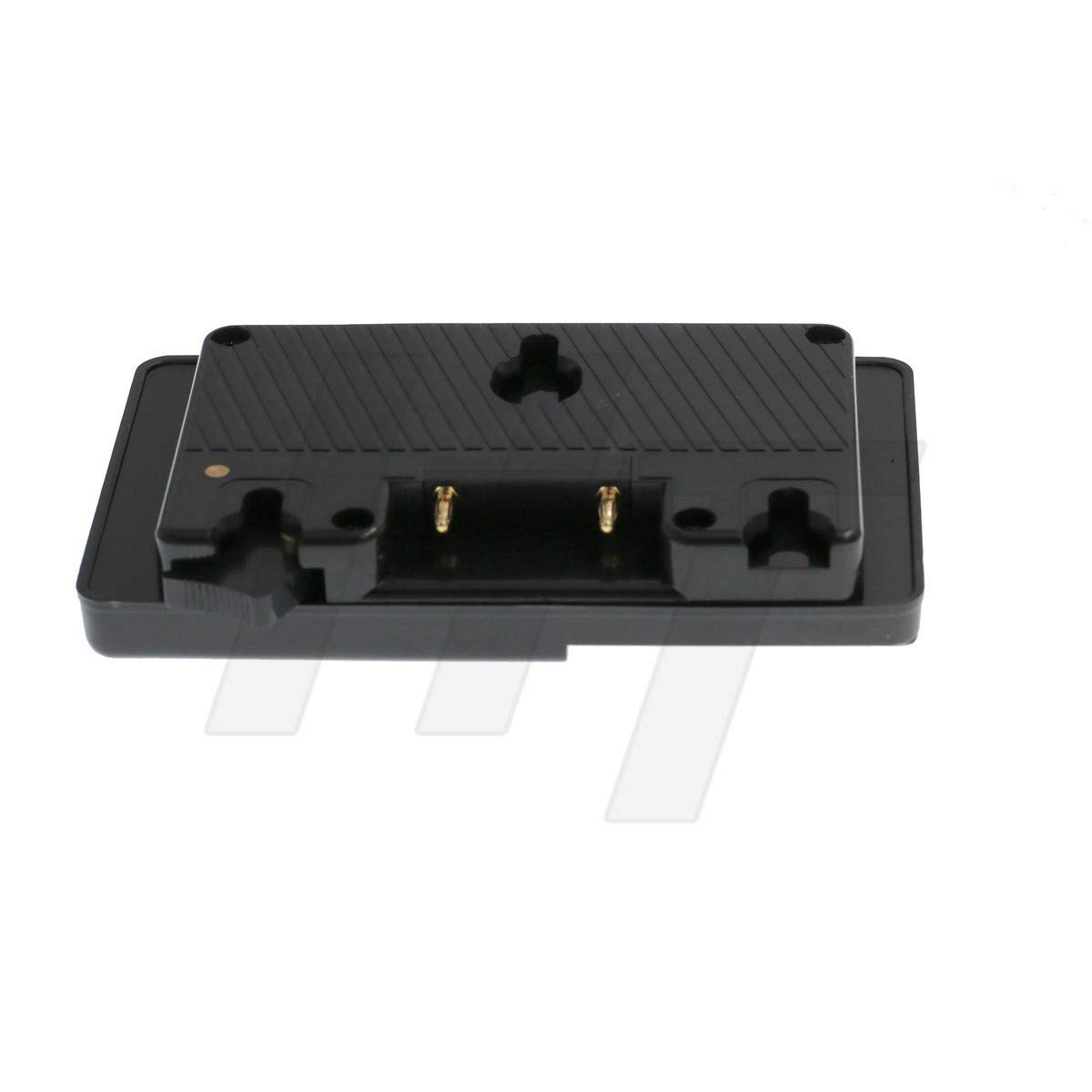 HangTon Anton Bauer Gold Mount Battery Converter to V-Lock Adapter Plate D-tap (S-GP-A)