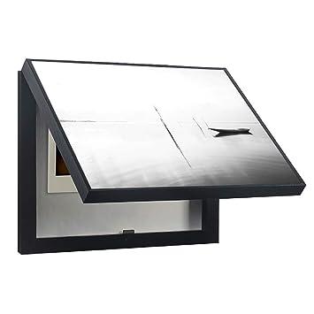 Amazon Com Qianding Qiangbi The Meter Box Covers The