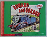 Edwards Day Out / Edward and Gordon (Thomas & Friends)