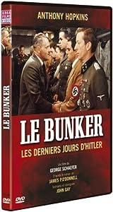 """Afficher """"Le Bunker"""""""