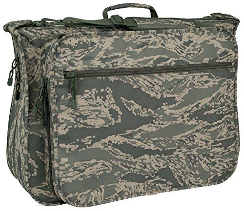 ABU Air Force B4 Gament Bag by Code Alpha
