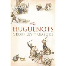 The Huguenots