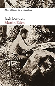 Martin Eden par London