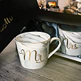 Wedding Gift for the couple, Bridal Shower