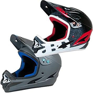 ABD Helmet Full Face Race Team Edition Amazoncouk Sports Outdoors