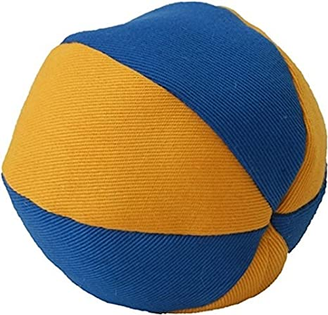 Amazon Com Refillable Catnip Beach Ball 3 25 By Imperial Cat