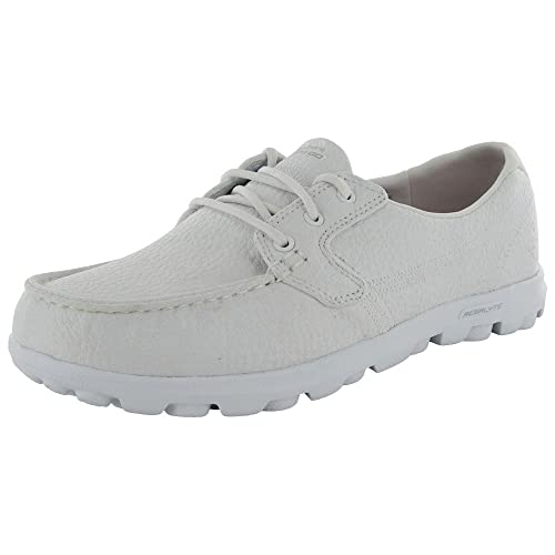 38a64ee40246 Skechers On-The-go - Mist