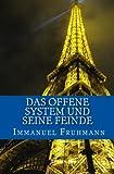 Das offene System und seine Feinde (German Edition)