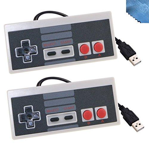 EEEKit Nintendo Controller Computer Raspberry product image