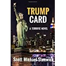 Trump Card: A Terrific Novel