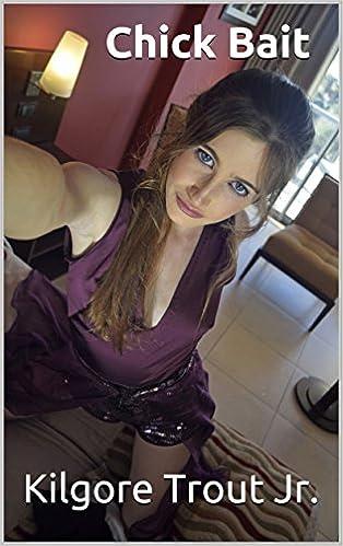 Gratis online dating Italiano uni pub hastighet dating