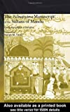 The Nimatnaama Manuscript of the Sultans of Mandu, Norah M. Titley, 041535059X