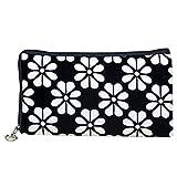 Best coromose Womens Wallets - Coromose Women Wallet Phone Key Bags Zero Bag Review