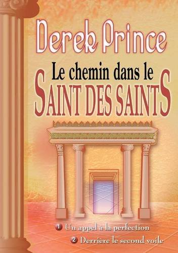 Download The Way Into the Holiest - French (French Edition) ebook
