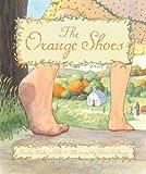 The Orange Shoes | amazon.com