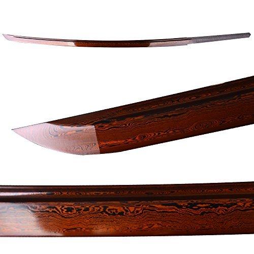 katana sword parts - 1