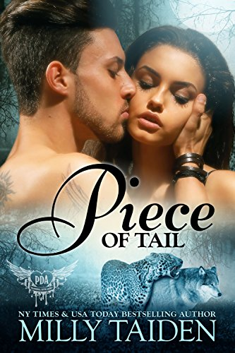 piece-of-tail-bbw-paranormal-shape-shifter-romance
