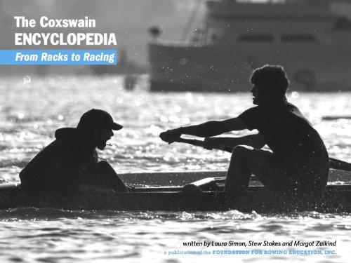 The Coxswain Encyclopedia