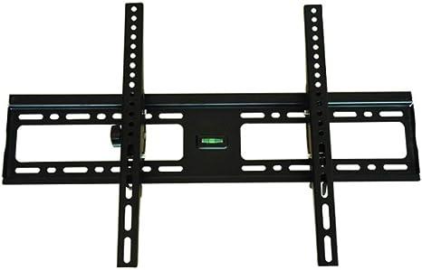 ZTXY 32-72 Pulgadas LCD TV Titular Integrado rammed TV Soporte de ...