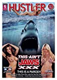 This is Aint Jaws 3D [DVD] [Region Free] (IMPORT) (No English version)