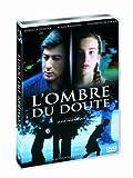 """Afficher """"L'Ombre du doute"""""""