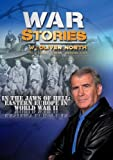 War Stories with Oliver North: In the Jaws of Hell: Eastern Europe in World War II