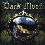 Dark Moor [Import anglais]