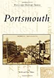 Portsmouth (Postcard History)