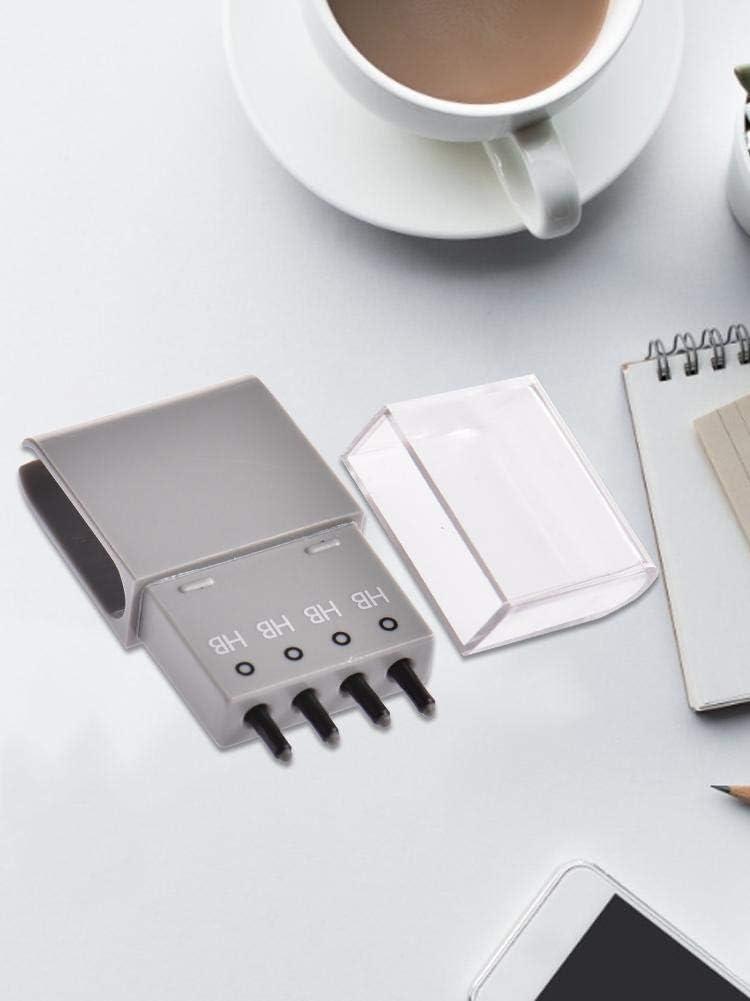Aional Surface Puntas de repuesto para Microsoft Surface 6//5//4 Book 1 2 Tablet Pen