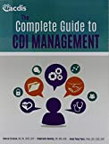 The Complete Guide to CDI Management